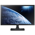 Monitor 18.5' LED HD LS19E310HYMZD HDMI Game Mode - Samsung