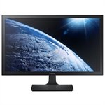 Monitor 21.5' LED Full HD LS22E310HY HDMI ,Game Mode, Dual View - Samsung
