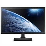 Monitor 23.6' LED LS24E310 Widescreen HDMI,Dual View,Game Mode, Dual View - Samsung
