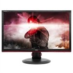 Monitor 24' LED Widescreen Full HD GAMER G2460PF VGA,HDMI - AOC