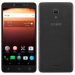 Smartphone Alcatel A3 XL, Dual Chip, Cinza, Tela 6', 4G+WiFi, Android 7.0, 8MP, 16GB
