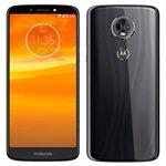 Smartphone Motorola Moto E5 Plus Dual Chip Grafite Tela 6 4G+WiFi Android 8.0 12MP 16GB