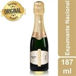 Espumante Chandon Baby Réserve Brut - 187ml