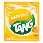 Refresco em Pó Maracujá 25g - 15 unidades - Tang