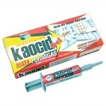 Kaocid Mata Formigas Gel 10g - Laippe