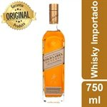 Whisky Gold Label Johnnie Walker Reserve 750ml