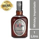 //www.efacil.com.br/loja/produto/whisky-old-parr-silver-900725/