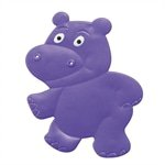 Mini Tapetes Para Banho Bath E Fun 4 Pcs Multikids Baby - BB195