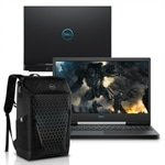 //www.efacil.com.br/loja/produto/notebook-gamer-dell-g5-5590-m50bp-9-geracao-intel-core-i5-8gb-256gb-ssd-placa-video-nvidia-gtx-1650-156-windows-10-mochi-g55590a50bp-00002/