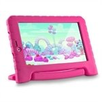 Tablet Kid Pad, 3G Plus - NB292
