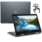 Notebook Dell Inspiron i14-5481-M20