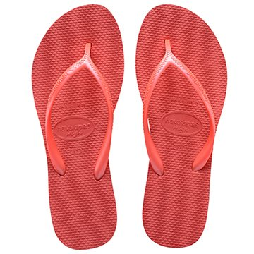 Havaianas High Light Coralnew