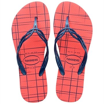 Havaianas Flash Sweet Retro Coralnew