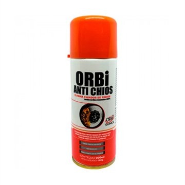 ORBI ANTI CHIOS P/FREIOS 200ML