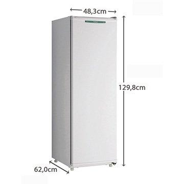 Que significa max freezer control de temperatura para for Temperatura freezer
