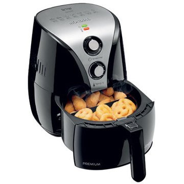 Air fryer mondial 3 2 litros
