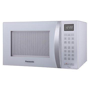 Micro-ondas Panasonic NN-ST654WRUN 32 Litros Branco 220V