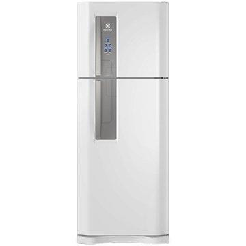 Geladeira/refrigerador 427 Litros 2 Portas Branco - Electrolux - 110v - Df53