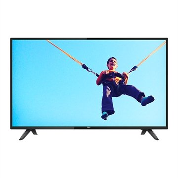 "Smart TV LED 32"" Philips 32PHG5813/78 HD com Wi-Fi, 2 USB, 2 HDMI, Sleep Timer e 60Hz"