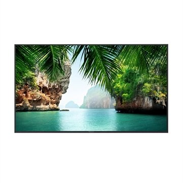 "Smart TV LED 65"" Panasonic TC-65GX500B 4K HDR com Wi-Fi, 1 USB, 3 HDMI e Espelhamento (Mirroring)"