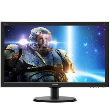 Monitor Gamer 21.5