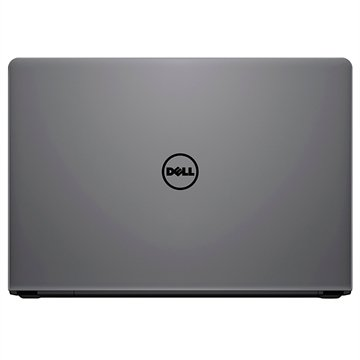 c56ab7554 ... 1TB Notebook Dell Inspiron i15-3567-D30C