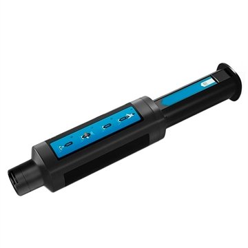 Toner HP Neverstop 103A Original Preto