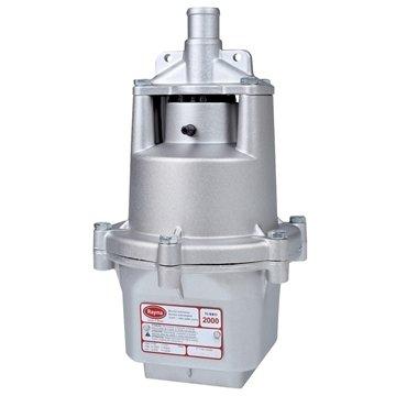 Bomba Submersa Rayma Turbo 2000 - 110v