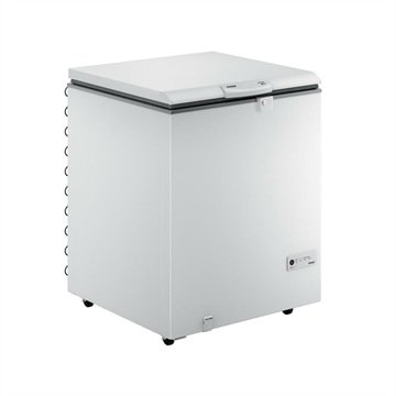 Freezer Horizontal Consul 220L