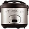 Panela de Arroz Elétrica 6 Xícaras Pratic Rice & Vegetables Cooker Premium PE-02  - Mondial